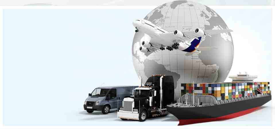 cfr-rinkens-slideshow-freight-forwarding